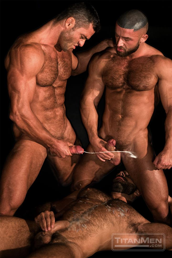 Gay amatuer porn websites free videos