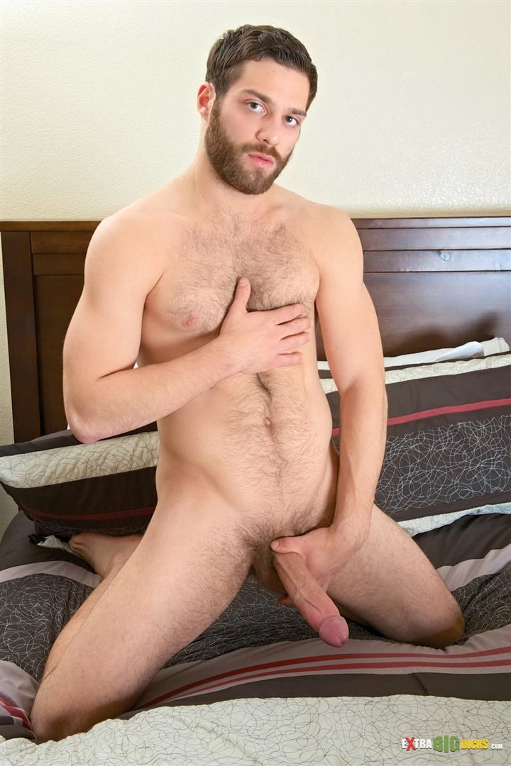 Amateur hairy men photos gay judging by the 8