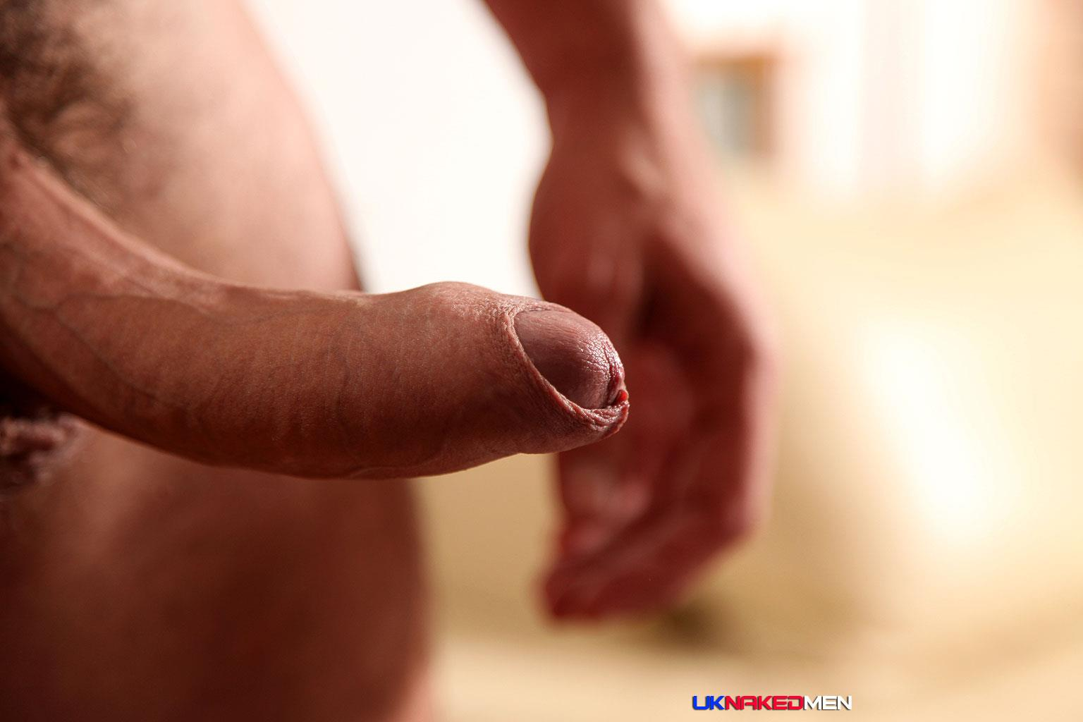 UK-Nakedmen-Sandro-Sanchez-Spanish-Guy-Jerking-Off-His-Huge-Uncut-Cock-Amateur-Gay-Porn-08 Spanish Amateur Sandro Sanchez Jerking His Big Thick Uncut Cock