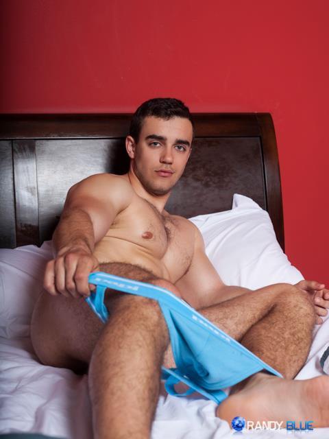 ukraine gay porno