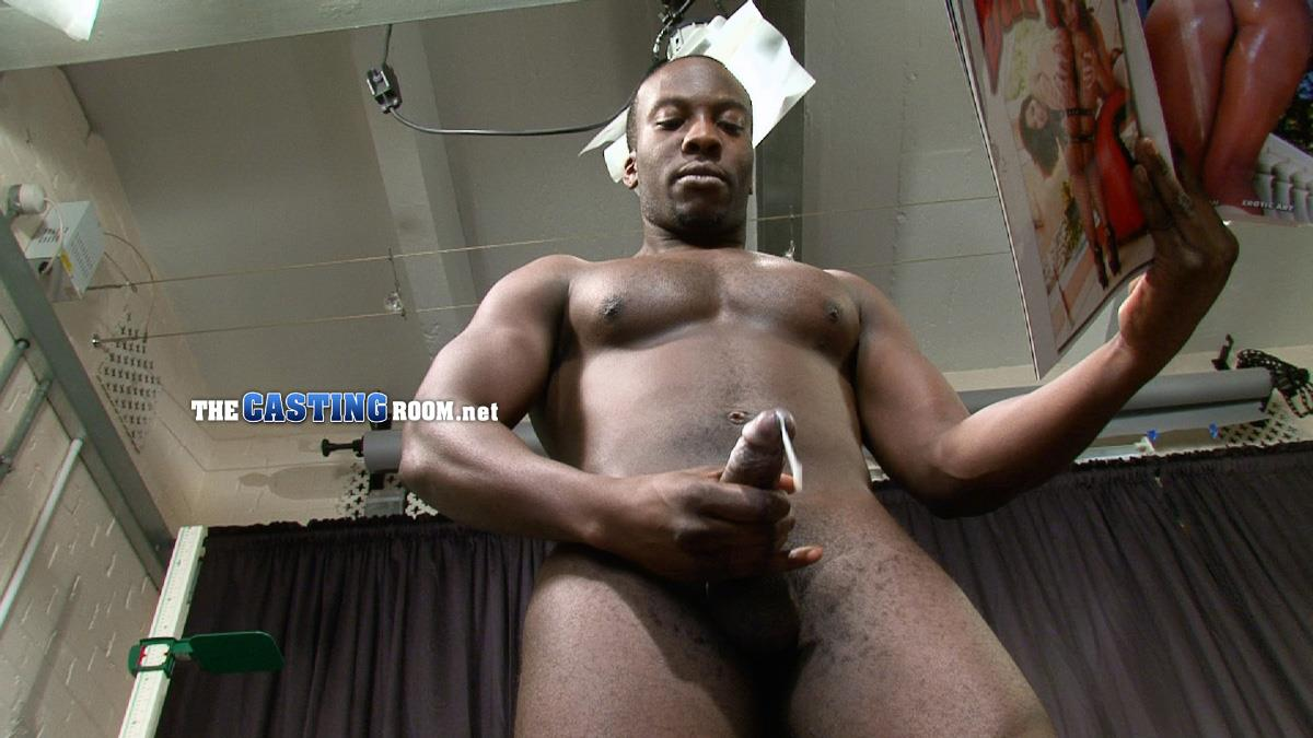 She jilts african jerk off can