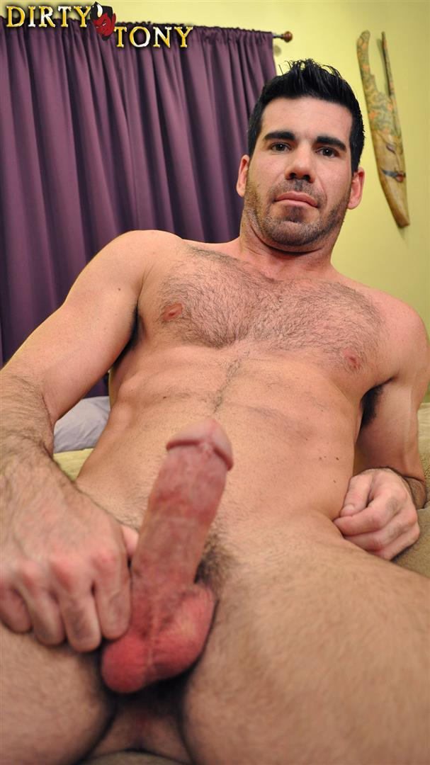 Dirty-Tony-Billy-Santoro-Hairy-Muscle-Hunks-Sucking-Cock-Eating-Cum-Amateur-Gay-Porn-05 Amateur Hairy Muscle Hunks Sucking Cock and Eating Cum