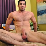 Dirty-Tony-Billy-Santoro-Hairy-Muscle-Hunks-Sucking-Cock-Eating-Cum-Amateur-Gay-Porn-06-150x150 Amateur Hairy Muscle Hunks Sucking Cock and Eating Cum