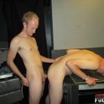 Backroom-Fuckers-Tyler-Frisella-and-Caleb-Calipso-Fucking-A-Hairy-Ass-Bareback-At-A-Bathhouse-Amateur-Gay-Porn-06-150x150 Fucking A Hairy Ass Bareback At The Bathhouse