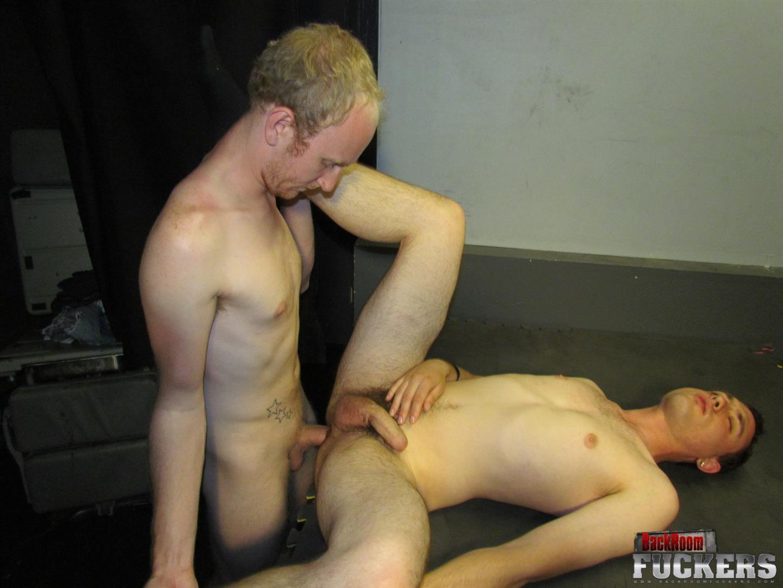 Backroom-Fuckers-Tyler-Frisella-and-Caleb-Calipso-Fucking-A-Hairy-Ass-Bareback-At-A-Bathhouse-Amateur-Gay-Porn-11 Fucking A Hairy Ass Bareback At The Bathhouse