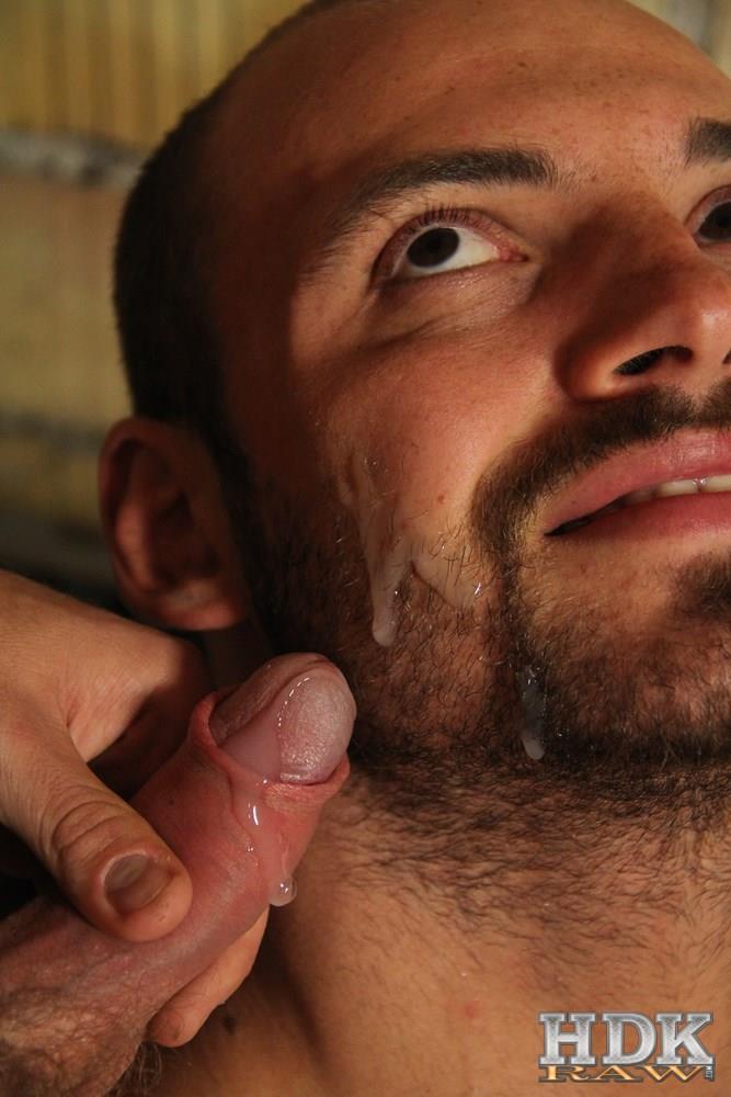 HDK Raw Hot Desert Knights Tomm Czech Muscle Hunks Fucking Bareback Breeding BBBH Amateur Gay Porn 20 Czech Muscle Hunks Bareback Breeding With Big Uncut Cocks