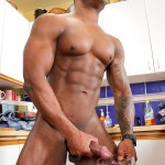 Maskurbate-Adam-Black-Muscle-Guy-Jerking-His-Big-Black-Uncut-Cock-Amateur-Gay-Porn-13-150x150 Black Bodybuilder Strokes His Big Black Uncut Cock