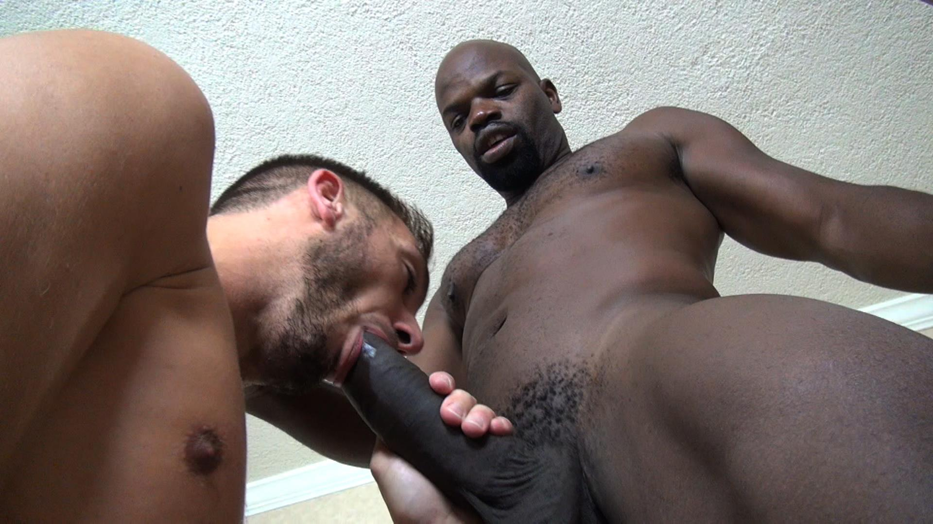 Raw Fuck Club Adam Russo and Cutler X and Dylan Strokes Interracial Bareback Big Black Cock Amateur Gay Porn 1 Interracial Boyfriends Adam Russo and Cutler X Barebacking Dylan Strokes