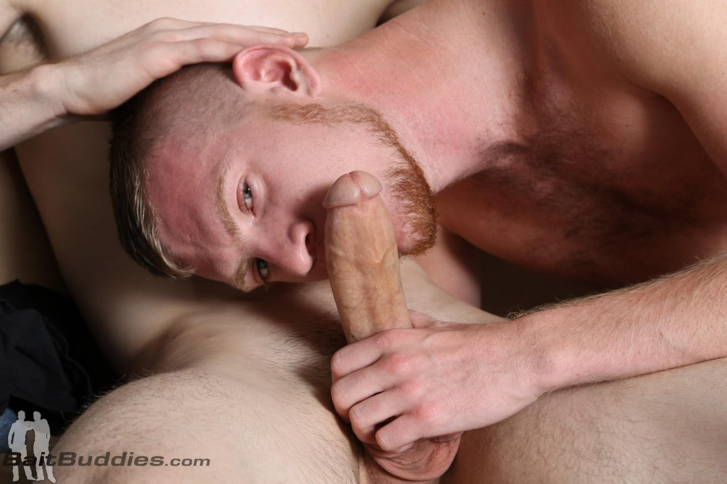 Bait-Buddies-Billy-Warren-and-Jake-Nelson-Straight-Guy-Fucking-Gay-Guy-Amateur-Gay-Porn-27 Amateur Big Cock Straight Guy Fucking A Hairy Gay Ass