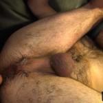 Dudes-Raw-Kodah-Filmore-and-James-Roscoe-Barebacking-A-Hairy-Ass-Piggy-Sex-Amateur-Gay-Porn-18-150x150 Pure Pigs:  Kodah Filmore Breeding James Roscoe