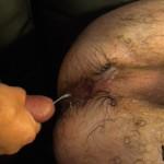 Dudes-Raw-Kodah-Filmore-and-James-Roscoe-Barebacking-A-Hairy-Ass-Piggy-Sex-Amateur-Gay-Porn-24-150x150 Pure Pigs:  Kodah Filmore Breeding James Roscoe
