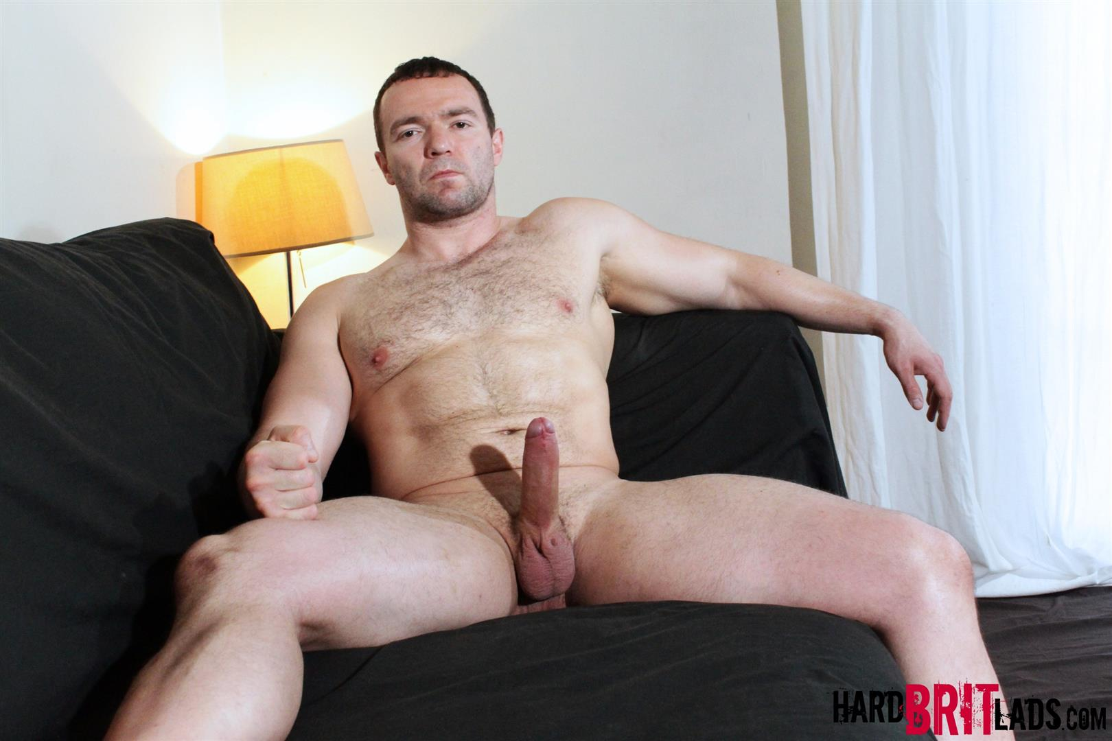 Hard-Brit-Lads-Tom-Strong-Muscular-Rugby-Player-Jerking-His-Big-Uncut-Cock-Amateur-Gay-Porn-11 Beefy Powerlifter Rugby Player Jerking Off His Big Uncut Cock
