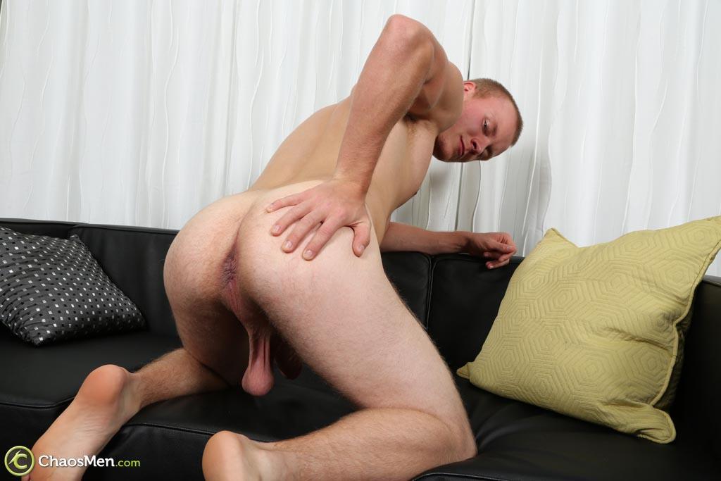 biggest dick bj