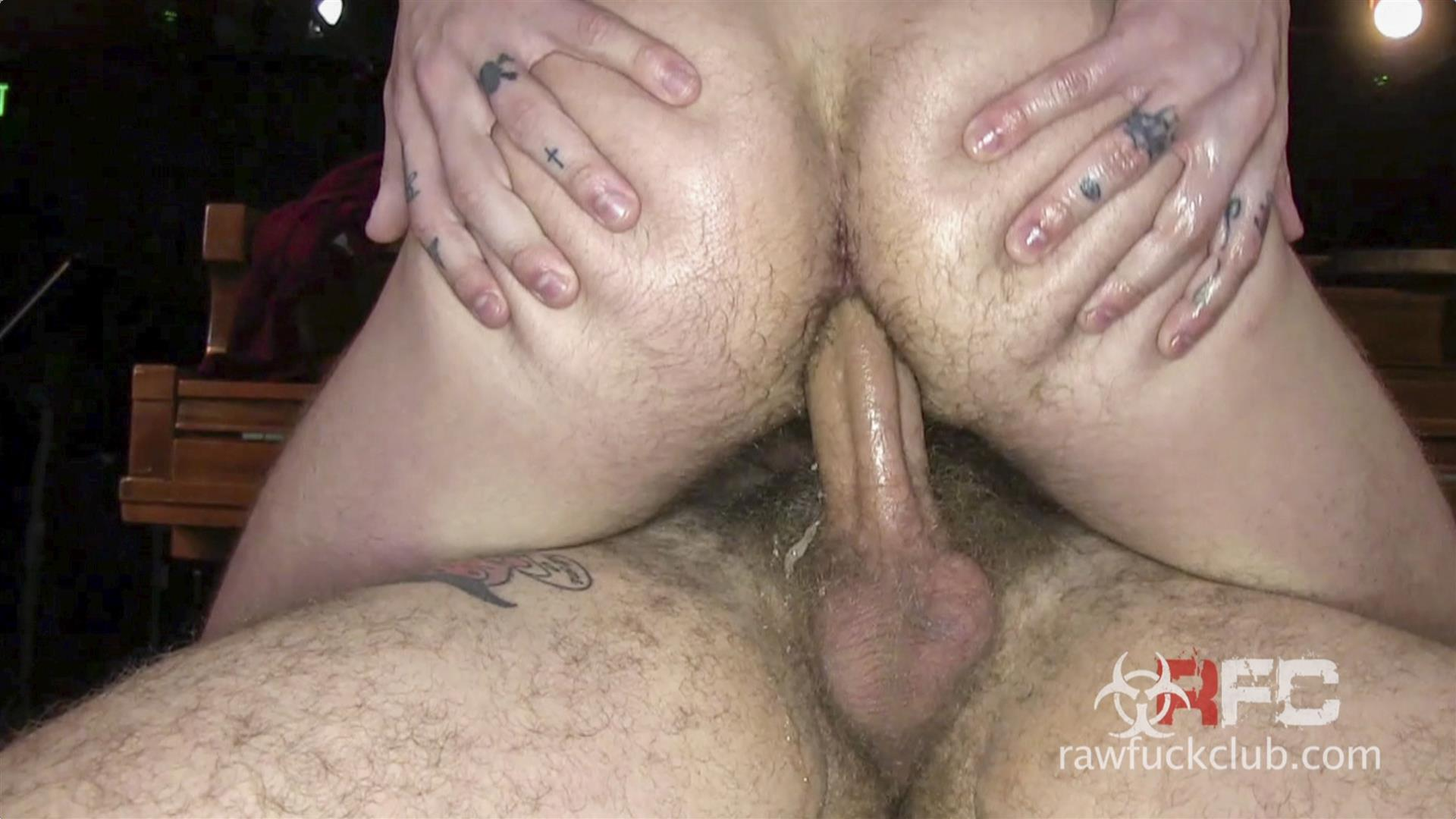 Raw-Fuck-Club-Tristan-Mathews-and-Luke-Harding-Scruffy-Guys-Having-Bareback-Sex-Amateur-Gay-Porn-04 Scruffy Tristan Mathews Gets A Bareback Breeding And Facial