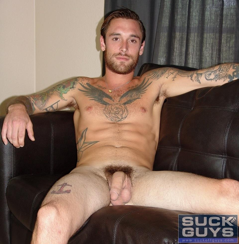 dude suck - Gay Fetish XXX | Straight Guy Getting His Cock Sucked By Gay jpg 960x977