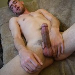 All-American-Heroes-Alex-Air-Force-Guy-Jerking-Off-Military-Amateur-Gay-Porn-10-150x150 Straight Air Force Staff Sergeant Auditions For Gay Porn
