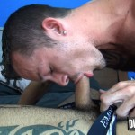 Dudes-Raw-Jimmie-Slater-and-Nick-Cross-Bareback-Flip-Flop-Sex-Amateur-Gay-Porn-11-150x150 Hairy Young Jocks Flip Flop Bareback & Cream Each Other's Holes