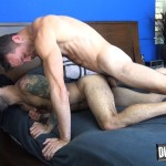Dudes-Raw-Jimmie-Slater-and-Nick-Cross-Bareback-Flip-Flop-Sex-Amateur-Gay-Porn-46-150x150 Hairy Young Jocks Flip Flop Bareback & Cream Each Other's Holes