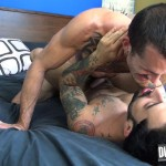 Dudes-Raw-Jimmie-Slater-and-Nick-Cross-Bareback-Flip-Flop-Sex-Amateur-Gay-Porn-92-150x150 Hairy Young Jocks Flip Flop Bareback & Cream Each Other's Holes