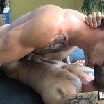 Dudes-Raw-Jimmie-Slater-and-Nick-Cross-Bareback-Flip-Flop-Sex-Amateur-Gay-Porn-94-150x150 Hairy Young Jocks Flip Flop Bareback & Cream Each Other's Holes
