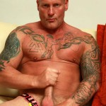 "Butch-Dixon-Big-T-British-Muscle-Daddy-With-A-Big-Uncut-Cock-Amateur-Gay-Porn-08-150x150 British Muscle Daddy Jerking Off His Big 9"" Uncut Cock"