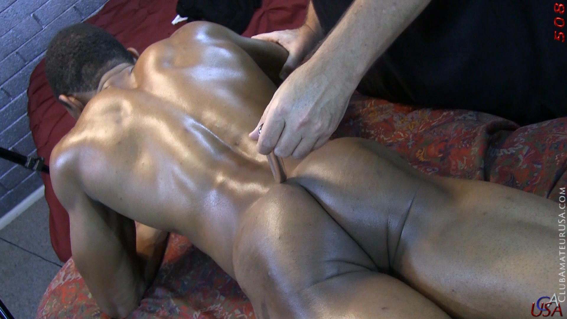 massage whit happy ending in chicago Western Australia