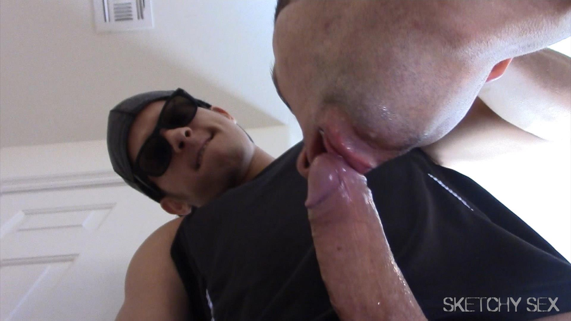 Amateur gay man breeds boy quick joe gets 7