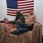 All-American-Heroes-Naked-Marine-Gets-Fucked-Bareback-Amateur-Gay-Porn-01-150x150 Army Corpsman Barebacks A Marine Corp Staff Sergeant
