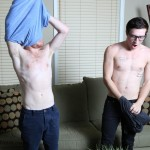 Bait-Buddies-Jackson-Davis-and-Logan-Taylor-Straight-Guy-Gets-barebacked-Amateur-Gay-Porn-08-150x150 Straight Redhead Twink Gets Fucked By A Guy For The First Time