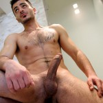 Bentley-Race-Aro-Damacino-Big-Arab-Cock-Masturbation-Bareback-Sex-Party-Amateur-Gay-Porn-14-150x150 Muscular Middle Eastern Hunk Strokes His Big Arab Cock