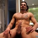 Bentley-Race-Aro-Damacino-Big-Arab-Cock-Masturbation-Bareback-Sex-Party-Amateur-Gay-Porn-19-150x150 Muscular Middle Eastern Hunk Strokes His Big Arab Cock