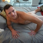 All-American-Heroes-Randy-Army-Sergeant-Naked-With-A-Big-Cock-Amateur-Gay-Porn-08-150x150 Army Sergeant Comes Out Of The Closet in Afghanistan