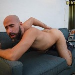 Dirty-Tony-Damon-Andros-Hairy-Otter-With-A-Thick-Cock-Amateur-Gay-Porn-10-150x150 Jocked Up Furry Otter Stroking His Thick Cock
