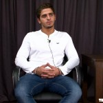The-Casting-Room-Hossam-Naked-Arab-Jerking-Big-Arab-Cock-Amateur-Gay-Porn-01-150x150 Straight Arab Auditions For Porn and Jerks His Hairy Cock