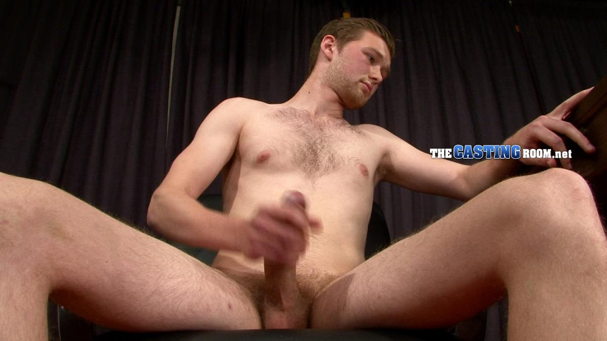 The Casting Room Luke Hairy Twink With A Big Uncut Cock Jerking Off Amateur Gay Porn 15 21 Year Old Straight British Soccer Play Auditions For Gay Porn