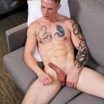 ActiveDuty-Guy-Houston-Naked-Army-Guy-Jerking-Off-Amateur-Gay-Porn-11-150x150 Straight Army Soldier Auditions For Gay Porn And Blows A Load