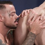 Hot-House-Brian-Bonds-and-Sean-Duran-Male-on-Male-Prison-Sex-Amateur-Gay-Porn-08-150x150 Correctional Officer Brian Bonds Gets Fucked By Inmate Sean Duran