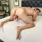 Chaosmen-Leon-Bisexual-Guy-With-A-Big-Uncut-Dick-Low-Hanging-Balls-Amateur-Gay-Porn-50-150x150 Bisexual Guy Jerks His Huge Uncut Cock With Low Hanging Balls