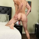 Chaosmen-Leon-Bisexual-Guy-With-A-Big-Uncut-Dick-Low-Hanging-Balls-Amateur-Gay-Porn-55-150x150 Bisexual Guy Jerks His Huge Uncut Cock With Low Hanging Balls