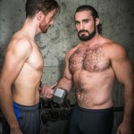 Icon-Male-Brendan-Patrick-and-Jaxton-Wheeler-Hairy-Muscle-Hunk-Fuck-Amateur-Gay-Porn-16-150x150 Straight Boy Brendan Patrick Gets Fucked By Hairy Muscle Hunk Jaxton Wheeler