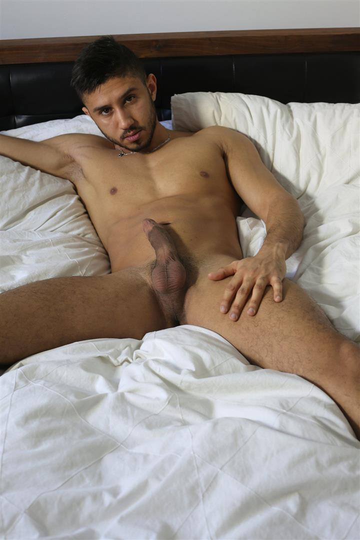 Naked arab men porn sex photo