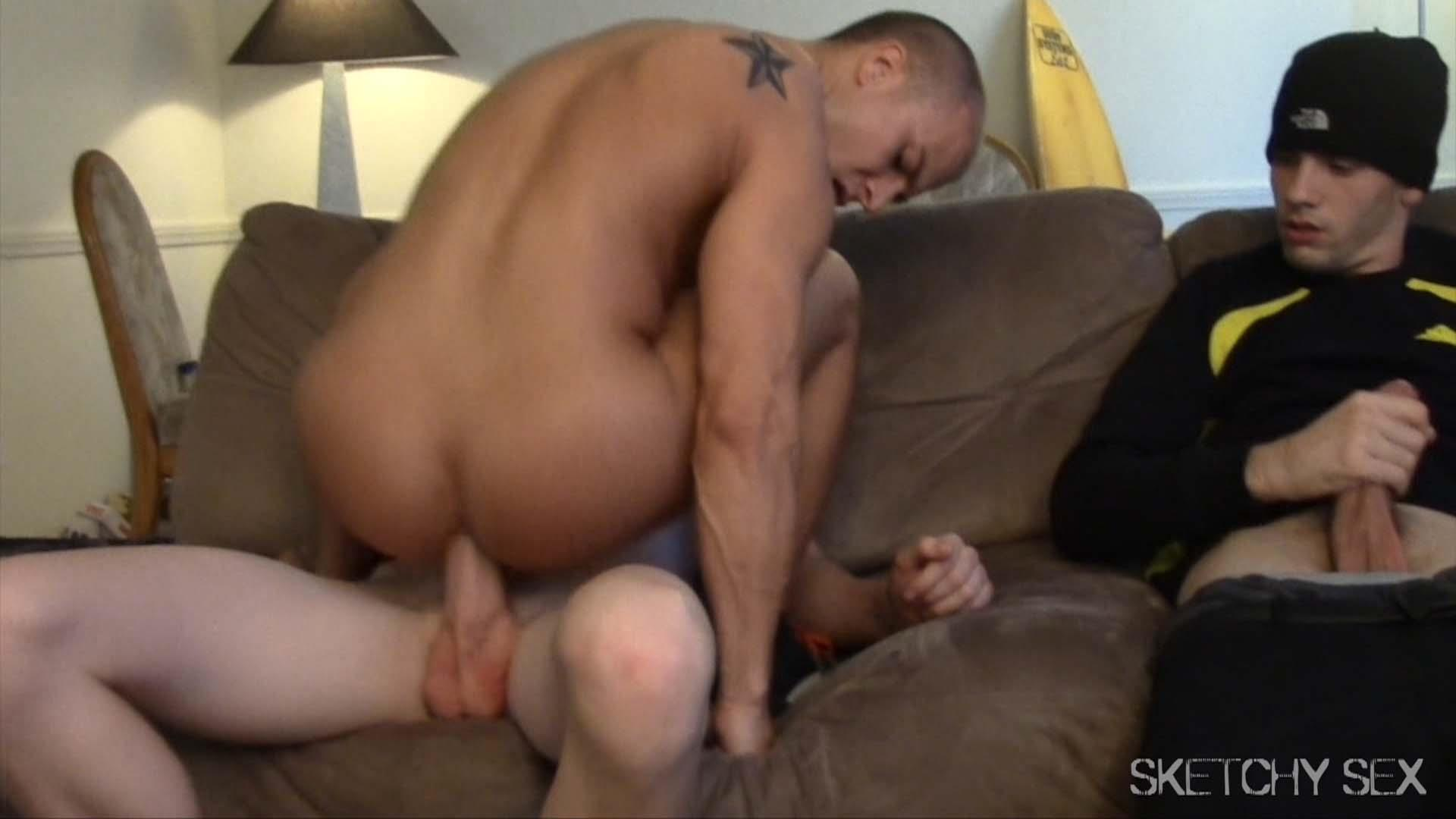 Watch Full Length gay porn videos for free
