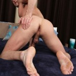 Chaosmen-Kirkland-Straight-Muscle-Hunk-Jerks-Big-Cock-Amateur-Gay-Porn-54-150x150 Straight Muscle Hunk Jerks His Big Dick When He Auditions For Gay Porn