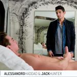 CockyBoys-Jack-Hunter-and-Alessandro-Haddad-hot-guys-fucking-02-150x150 CockyBoys:  Jack Hunter Fucks Alessandro Haddad
