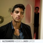 CockyBoys-Jack-Hunter-and-Alessandro-Haddad-hot-guys-fucking-35-150x150 CockyBoys:  Jack Hunter Fucks Alessandro Haddad