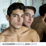 CockyBoys-Jack-Hunter-and-Alessandro-Haddad-hot-guys-fucking-40-150x150 CockyBoys:  Jack Hunter Fucks Alessandro Haddad