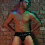 UK Hot Jocks Andro Maas and Rico Fatale Big Uncut Ginger Cock 08 150x150 Andro Maas Nails Rico Fatale With His Big Uncut Ginger Cock