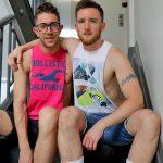 Bentley-Race-Damien-Dyson-and-Dylan-Anderson-Big-Uncut-Cock-Aussie-Boys-Gay-Sex-Vide-18-150x150 Aussie Boys Big Uncut Cock Hook-Up
