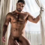 Lucas-Entertainment-Bogdan-Gromovand-and-Wagner-Vittoria-Gay-Russian-Bareback-Sex-27-150x150 Hairy Muscle Hunk Wagner Vittoria Barebacks Sexy Russian Bogdan Gromov