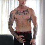 Badpuppy-Dane-Stewart-Naked-Tattoo-Stud-Jerking-Off-His-Big-Cock-Video-06-150x150 Big Dick Tattoo Artist Dane Stewart Jerks Off His Big Cut Cock